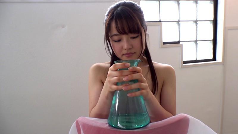 浅香美里 「同級生」 サンプル画像 5