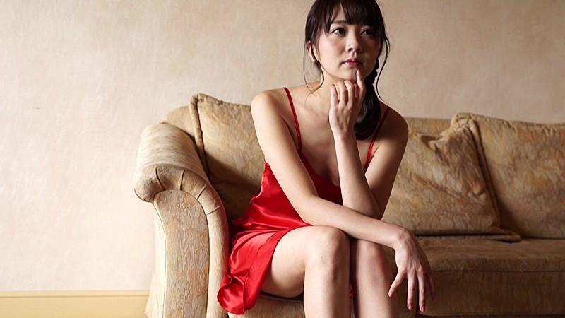 浜田翔子 「生ショー」 サンプル画像 10