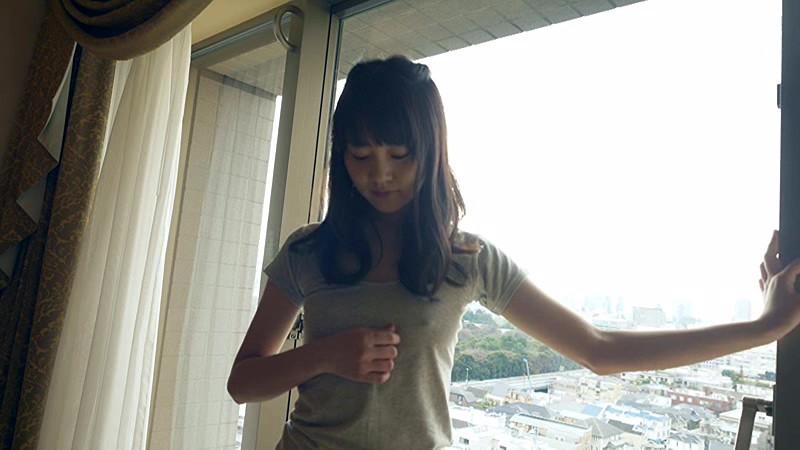 浜田翔子 「生ショー」 サンプル画像 16