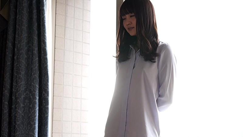 浜田翔子 「生ショー」 サンプル画像 3