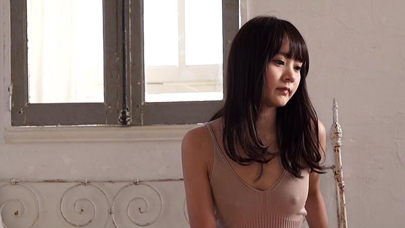 浜田翔子 「生ショー」 サンプル画像 6