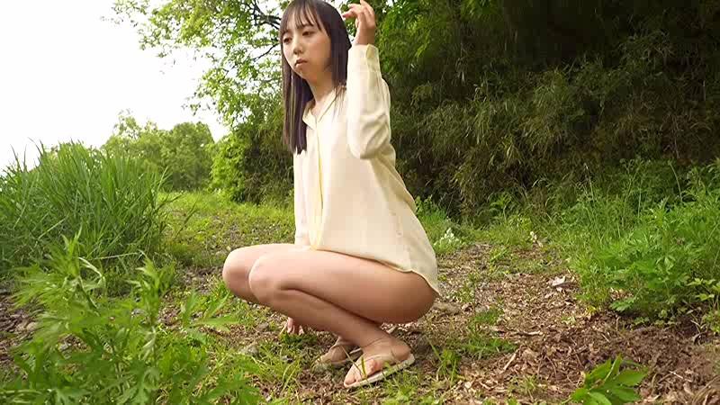 瀬戸栞 「VENUS」 サンプル画像 17