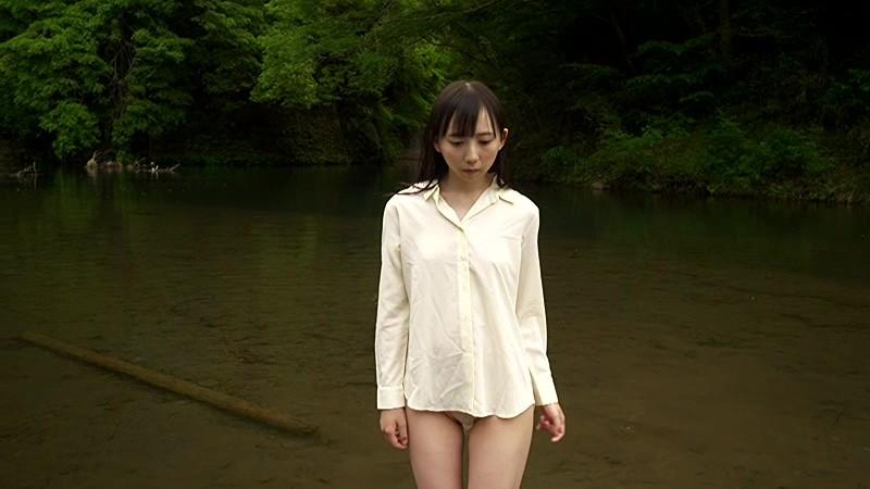 瀬戸栞 「VENUS」 サンプル画像 18