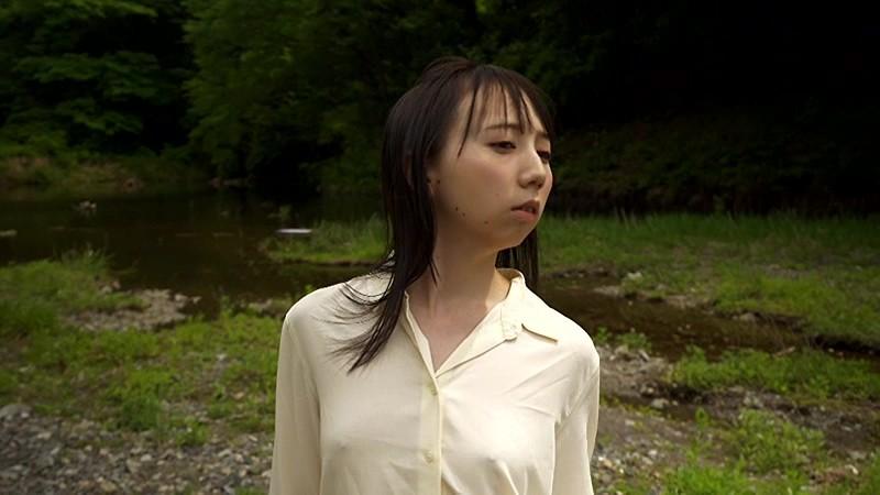 瀬戸栞 「VENUS」 サンプル画像 19