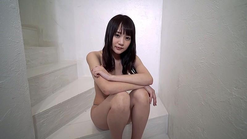 浜田翔子 「Surprise!!」 サンプル画像 13