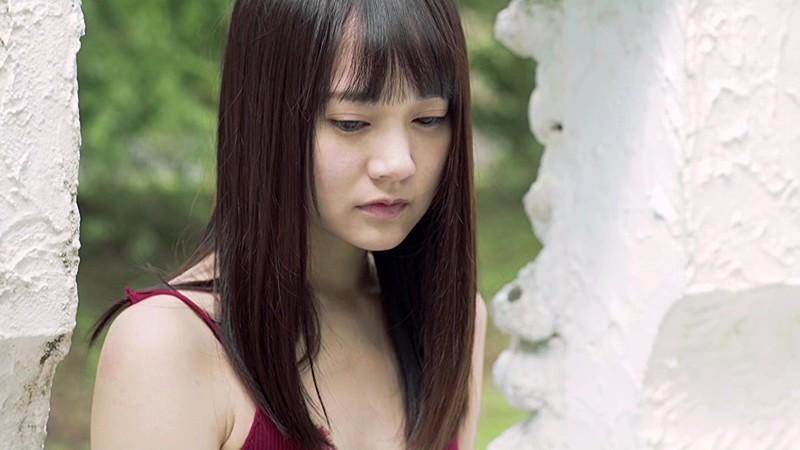 浜田翔子 「Surprise!!」 サンプル画像 3