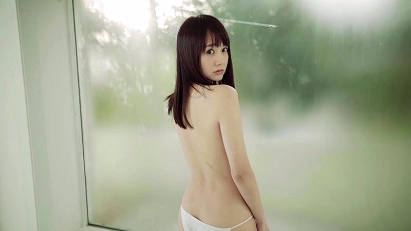 浜田翔子 「Surprise!!」 サンプル画像 8