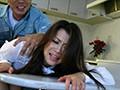 [NCAC-076] 女教職員 密室の個人授業