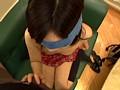 (h_127ysn015)[YSN-015] Real[放課後のカノジョたち] 見せつける女子校生・YUMIの場合 ダウンロード 21
