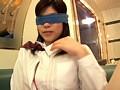 (h_127ysn015)[YSN-015] Real[放課後のカノジョたち] 見せつける女子校生・YUMIの場合 ダウンロード 4