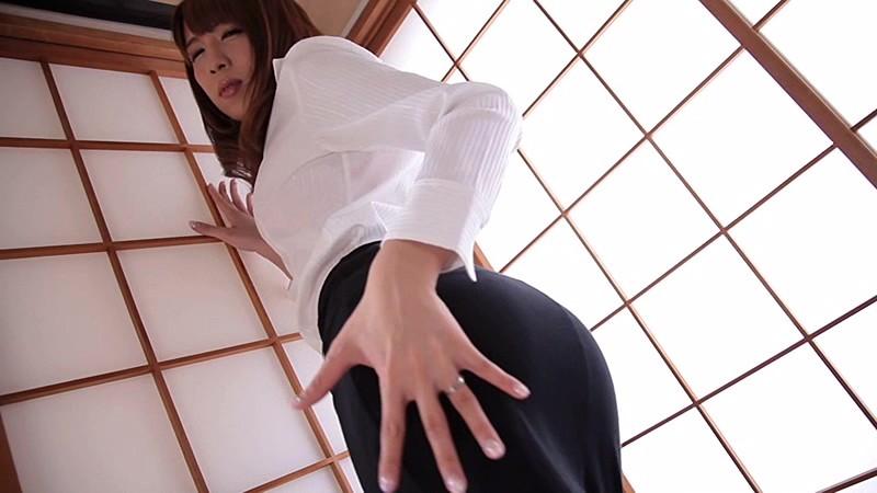 チ●ポが、おっきいドMな娘 君野湖子 画像1