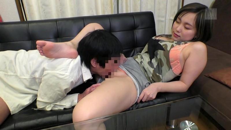 田中ねね,h_127ysn00545,パイズリ,フェラ,巨乳,淫乱・ハード系,近親相姦