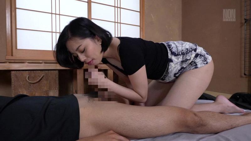 平井栞奈-1