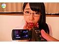 【VR】「私…もう少しだけ大人になりたいな…だからさ…」女子校...sample11