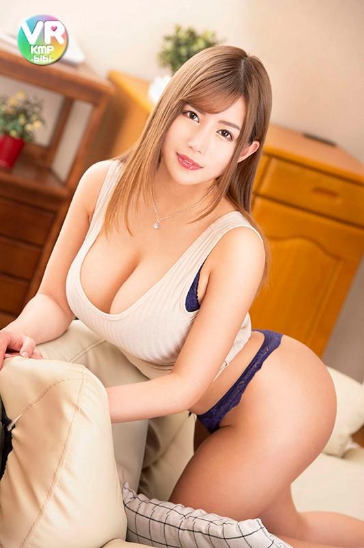 激ピス・激痴女・激淫語ループ脳内麻薬の特別授業 永井マリア