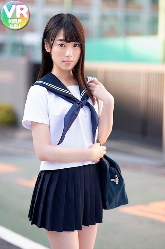 ~清楚で可愛い女子校生に恋した僕はずっと妄想し続けた抑えきれない欲望を彼女のカラダで何度も何度も…~ 本田さとみ