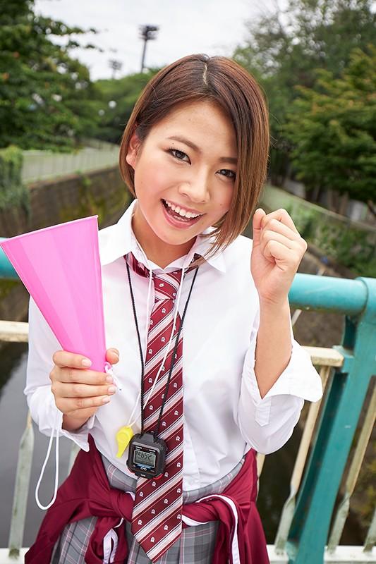 【VR】クラスのスーパーアイドル級がこんなにたくさん集まってくれました!最強女子○生BEST!!5
