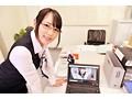 【VR】新社会人応援!こんな会社なら働きたい!働く女性堪能...sample18