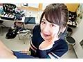【VR】【まとめ買い特典あり】あなたは新人AD!女優さんに「...sample6
