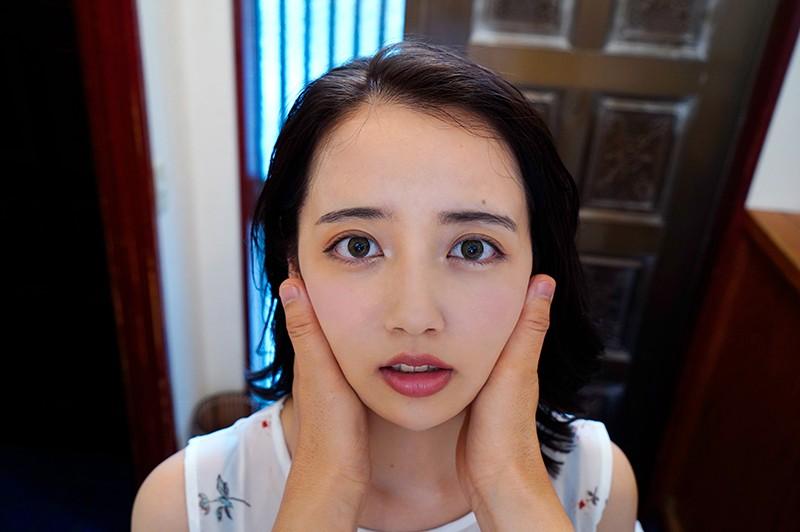 【VR】【まとめ買い特典あり】官能バイノーラル×高精細VR 禁親想姦 美咲かんな 完全版 画像9