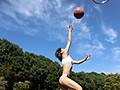 [MAB-020] 受精アスリート少女 バスケットボール編 松樹こころ
