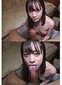 【個撮】変態仲間の彼女を彼氏の企画で寝取り実行!バレナイと思っているのは彼女だけ(笑)カワイイ顔して他人棒を楽しむの彼女へハメタリング 1(h_1304tg00001)