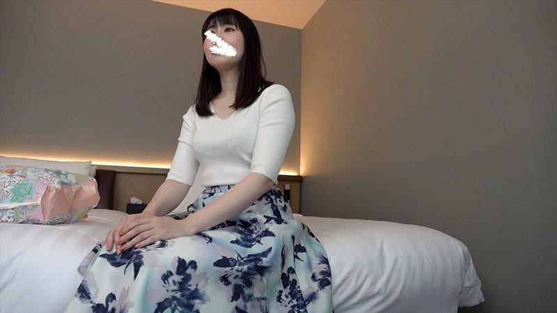 【個人撮影】美肌剛毛マ○コのアラフォー人妻と性交妻。メス堕ち3射精