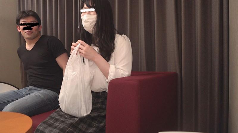 【個人撮影】市役所で働く敏感膣の職員と性交3射精6