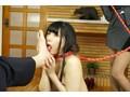 【VR】永井みひなは僕の言いなりペット 僕だけのメイドさんを言いなりにしてご奉仕調教開始!のサムネイル