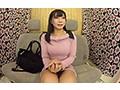 【VR】素人ナンパバラエティ企画体験型VR 素人娘がアナタの目の前でたった今まではいてた脱ぎたてパンツを赤面徹底解説!
