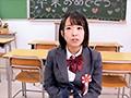3分前まで女子●生!!!!卒業式終わりにそのままAVデビュー 奇跡の天然Hカップ 18歳 花岬みな