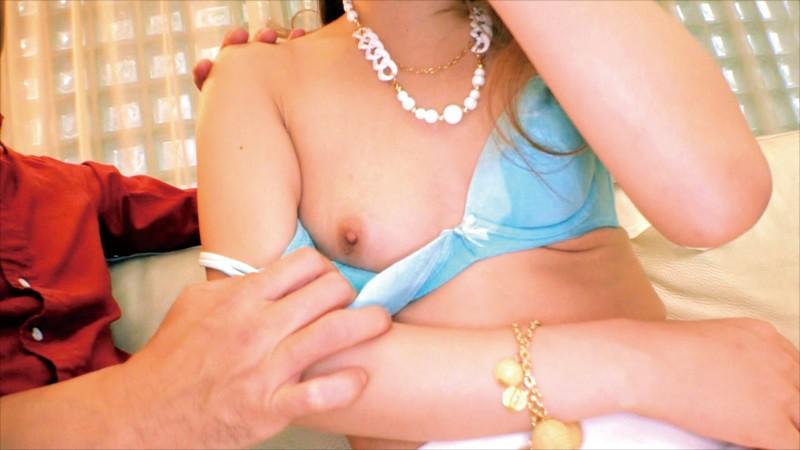 パパ活サイトで発掘したピンク乳首ギャルは、実は恥ずかしがり屋の超ピンクま●こ!イっても止めない追撃ピストン、媚薬ガンギメ焦らし、危険日連続生中出しの逢瀬を重ね、俺好みの黒ま●こイクイク早漏ビッチに育ててやりました! 5枚目