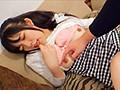 恥じらいドしろーと娘初めての無許可撮影SEX JD自宅連れ込み「個人撮影」激シコ上玉4名