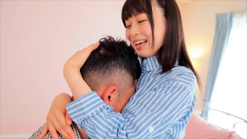 羽月希 母乳 復活 〜超高画質4K撮影で見せる授乳プレイコンプリートスペシャル〜 4枚目
