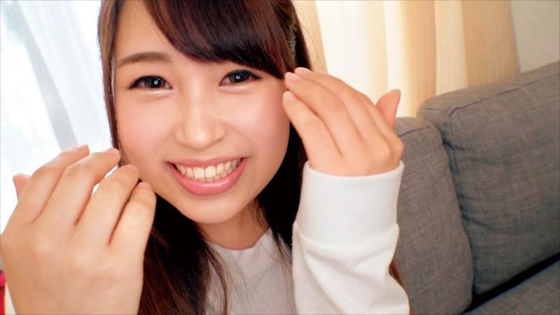 宮城県在住 純粋神かわ女子大生 美乳・美肌・美マンの最高AVデビュー 滝田アリス 4枚目
