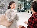 32歳の可愛い奥さんが出産後にレスで欲求不満のところをナンパされてムラムラ+金に釣られて思わう即ハメ<エロ動画>(0)