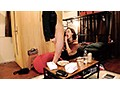 街角素人ナンパ 生中SEX撮り下ろし「家イっていいですか?」自宅取材のついでに生中出し&顔射とヤリたい放題のSEX三昧スペシャル!