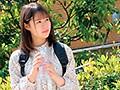 超絶かわいい 塩美あいり AVデビュー!のサムネイル