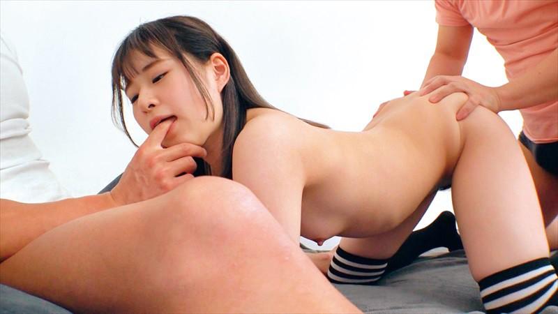 超絶かわいい 塩美あいり AVデビュー! 11枚目