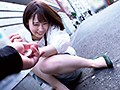 素人美少女とリモコンバイブお散歩ーSN区編ー「もう我慢でき...sample10