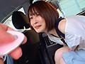 素人美少女とリモコンバイブお散歩ーSN区編ー「もう我慢でき...sample11