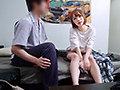 【2人分収録】ナンパ連れ込み中出しSEX隠し撮り。そのまま勝手にAV発売されてしまう素人女子大生