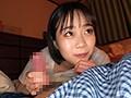 [SKMJ-150] 童貞君にカメラ一台だけ持たせて、一般女性宅にお泊りさせるドキュメンタリー!