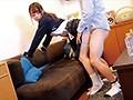 制服美少女を自宅に連れ込みSEX隠し撮り!一晩中ヤリまくり生ハメお泊り!朝になったら寝起きでおかわり顔射SEX!!