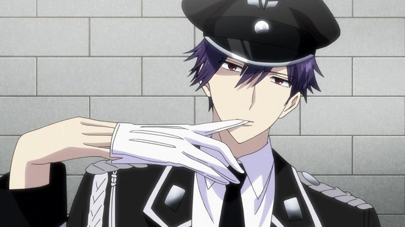 甘い懲罰〜私は看守専用ペット【プレミアム版】(全話セット) 画像1