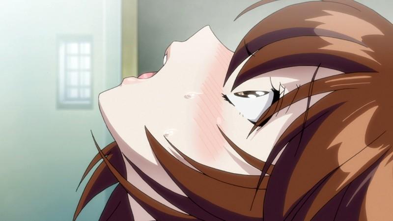甘い懲罰〜私は看守専用ペット【完全版】分割版(3)