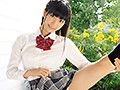 純粋美少女Collection黒髪フェアリーズSP