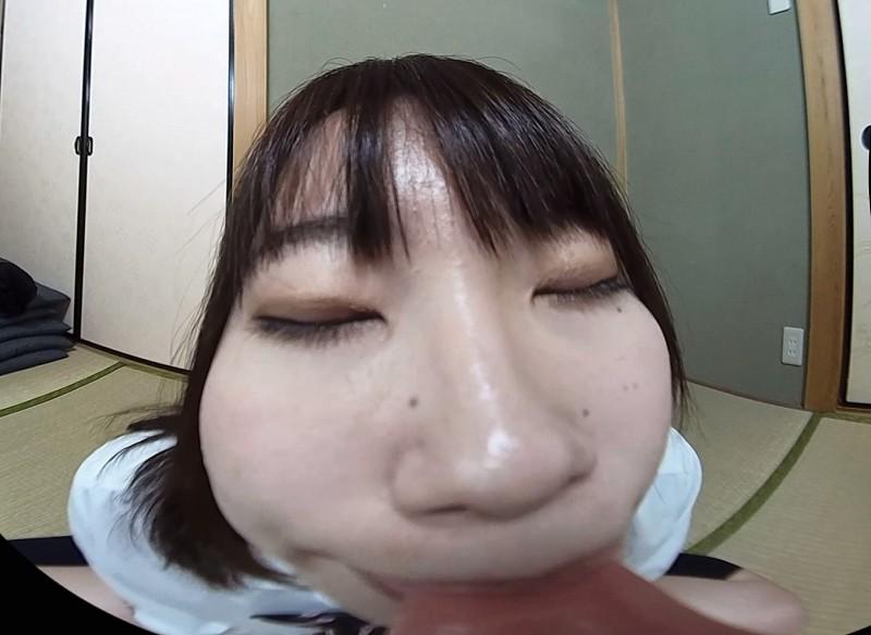 【VR】俺たちのベロキス vol.1