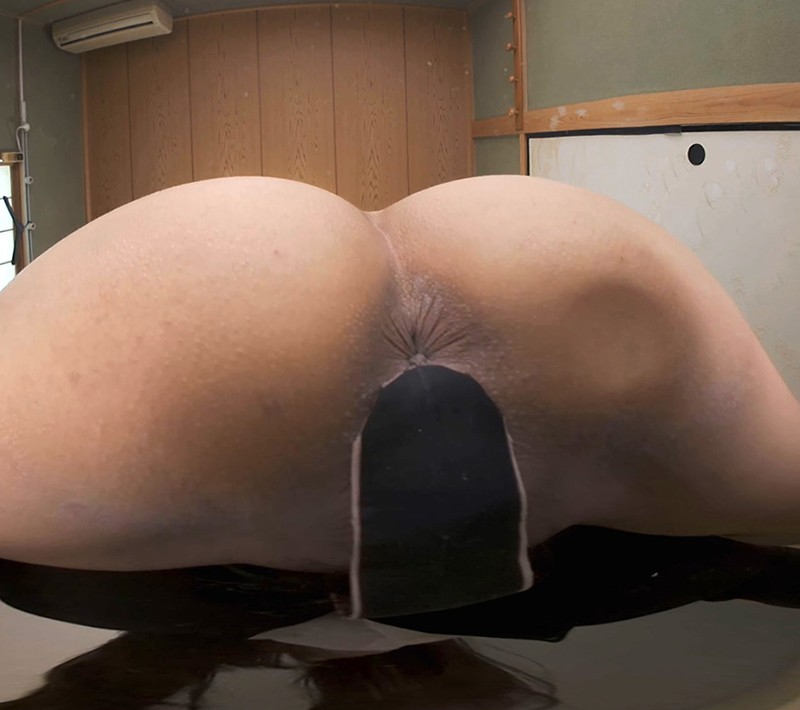 【VR】アナルだよ! 全員集合!! vol.2 画像11