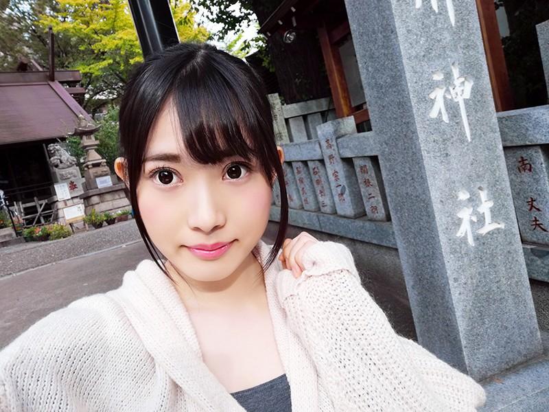 【VR】変態フェチセレクション おしっこぶっかけ vol.23